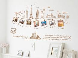 themed home decor 50 travel themed home decor accessories to affirm your wanderlust