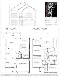 3 bedroom cabin floor plans 3 bedroom flat plan and design awesomesite