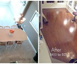 How To Clean Laminate Floors With Bona Rummy Diy Laminate Installation Bona Laminate Cleaner Kit Laminate