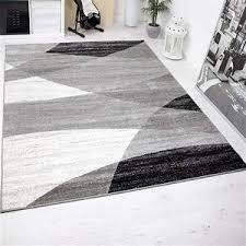 tappeto soggiorno tappeto soggiorno nero 100 images tappeto soggiorno grigio