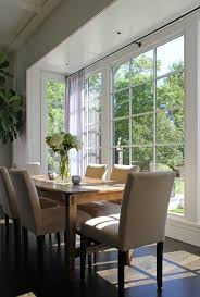 29 best pella fiberglass windows images on pinterest fiberglass bay window menzer mcclure architects