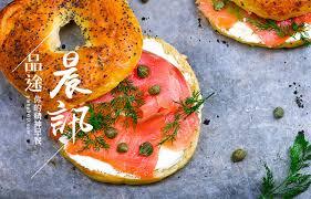 r馮lementation cuisine collective 晨讯 芒果tv宣布完成近15亿b轮融资估值135亿元去哪儿宣布接到私有化要约