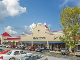 tanger outlets locust grove navy outlet suite 203