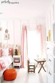 threshold home decor home decor target ating threshold home decor target thomasnucci
