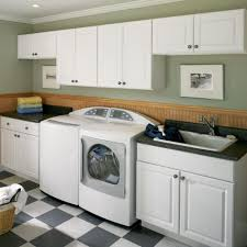 home depot kitchen designer job kitchen home kitchen design canada salary appointment services