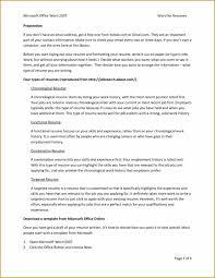 Job Resume Writing Sample by Banking Resume Sample Resume123