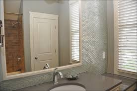 mirror tiles for bathroom walls bathroom wall tile offer you a classic bathroom classic bathroom