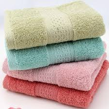 Towel Decoration For Bathroom by Compare Prices On Elegant Bathroom Decor Online Shopping Buy Low