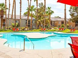 apartments for rent in henderson nv zillow