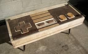 gaming coffee table beautiful modern coffee table on coffee table