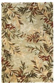 Tropical Accent Rugs Amazon Com Naomi Royal Palace Luxury Home Rugs 35 4 By 43 3