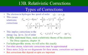 13 applications of approximation methods ppt video online download