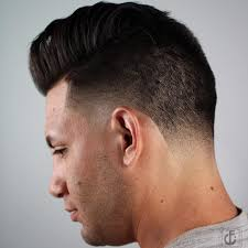 latest hairstyles best 44 latest hairstyles for men men s haircuts trends 2018