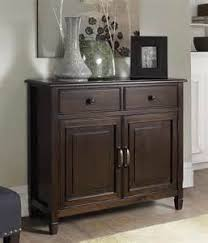 entryway table with storage entryway table with storage brown stabbedinback foyer entryway