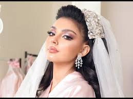 makeup bridal bridal makeup look