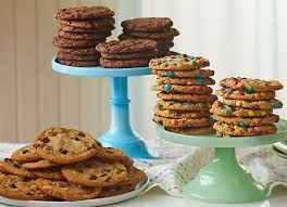 great american cookies cookie cakes cookie platters brownies