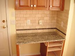 jpg with simple tile backsplash kitchen glass popular design ideas