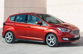 2015 new ford cars new used ford cars vans commercials sevicing great yarmouth norfolk