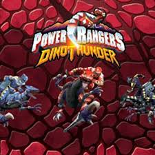 power rangers official website videos games apps tv show