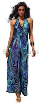 maxi kjole maxi kjoler lange kjoler