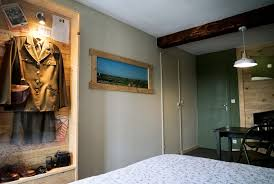 10 Beautiful Chambre Des Metiers Saintes Chambres D Hôtes Domaine Airborne La Guidonnerie Manche Tourisme