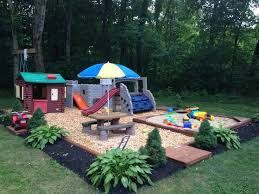 Backyard Play Area Ideas Backyard Play Area Ideas Unique With Photos Of Backyard Play