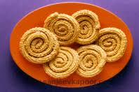 chakli recipe how to chakli how to chakli recipe by masterchef sanjeev kapoor