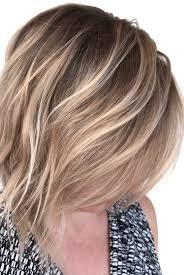 short brown hair with light blonde highlights short light brown hair with blonde highlights archives hairstyles