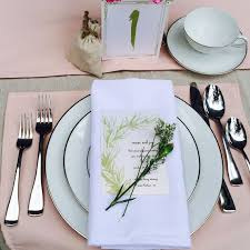 wholesale wedding linens best 25 wholesale linens ideas on buy photos online