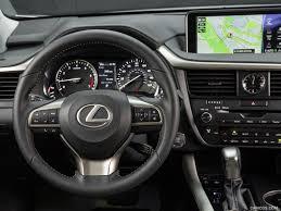 lexus car 2016 interior 2016 lexus rx 350 interior dashboard hd wallpaper 96