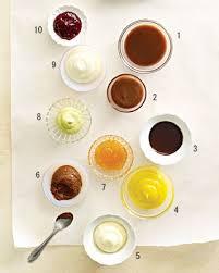 8 best cake fillings images on pinterest cake filling recipes