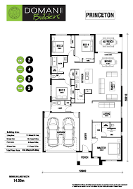 floor plans u2013 domani group