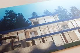 Sala Architects Salaarchitects Imprimiendo Un Render U2013 Cuadros Personalizados