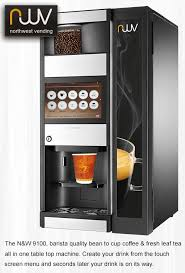 Table Top Vending Machine by 18 Best Table Top Bean To Cup From North West Vending Images On