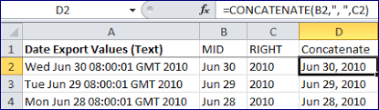 concatenate function or ampersand operator in excel excel semi pro