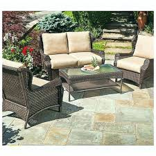 square table patio furniture covers the perfect free patio cover