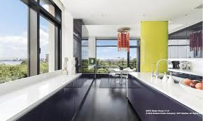 creative power couple u0027s yorkville duplex asks 16 5m for 13 rooms