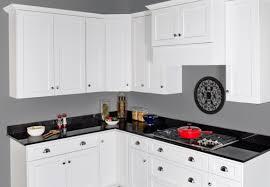 cabinet wolf kitchen designs house kitchen design kitchen