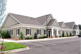 2 sheppard rd voorhees nj 08043 property for sale on loopnet com