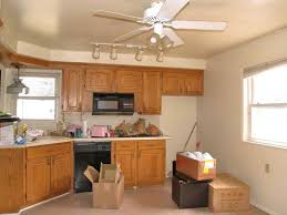 kitchen lighting idea lighting idea the white cabinet picture frame on the wall