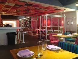 fresh modern restaurants dc 11434