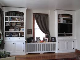 Custom Window Seat Cushions Gorgeous 60 Raised Panel Apartment Interior Decorating Design Of