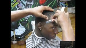 royal crown barber shop located at 10024 montana suite c in el