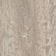 krono original 5542 boulder oak 8mm laminate