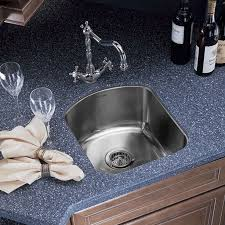 american standard kitchen sink faucet culinaire bar sink faucet american standard
