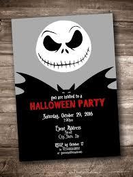 452 best razzle zazzle invitations images on pinterest zazzle