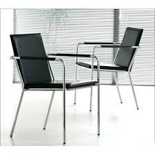 siege bureau fauteuil bureau cuir marron siege bureau cuir chaise de bureau sans