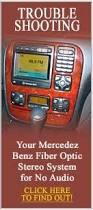 honda car stereo removal u0026 installation videos factory car
