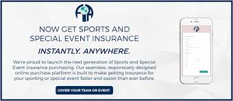 special event insurance frazier insurance agency