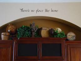 Ideas For Decorating A Home Best 25 Decorating Ledges Ideas On Pinterest Plant Ledge Plant
